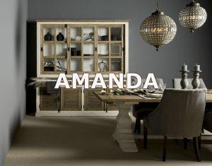Amanda1