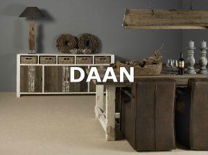Daan1