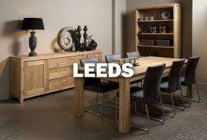 Leeds1