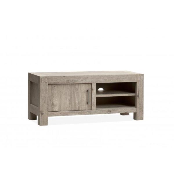 Napels Tv meubel Lamulux 126cm