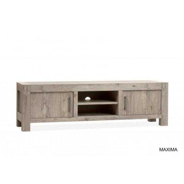 Napels Tv meubel Lamulux 182cm