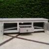 Palermo Lamulux Tv meubel 176cm
